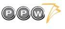 Ppw logos cv