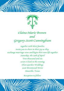 Browninvit cv