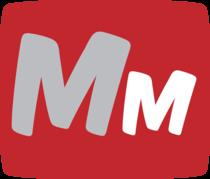Mm cv