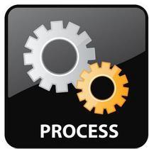 Process 1 u3g6 cv