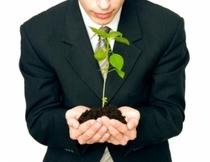 Business startup1 cv
