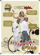 Siyaphuma feb 09 repro cv