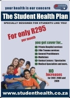 Student a2 poster repro cv