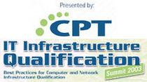 Cpt logo cv