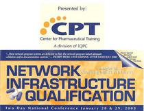 Cpt logo 2 cv