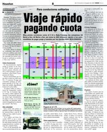 O hgac semananews 072708 fap cv