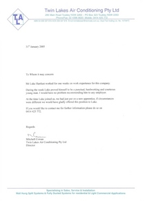 Luke resume0013 cv