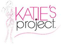 Katiesprojectlogo cv