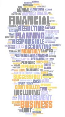 Wordle 3 cv