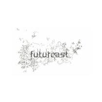 Futureast cv