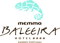Memmo logo cv