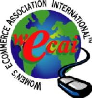 Wecai logo cv