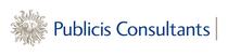 Logo pc l cv