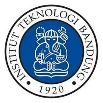 Logoitb1920px600jpg cv
