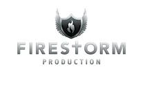 Firestorm  prod on whte lowres cv