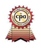 Catholic press cv
