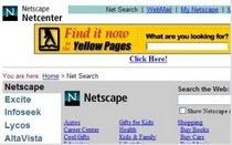 Nscp search2 cv
