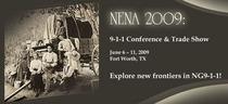 Nena email header 2009 cv