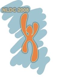Final logo revised cv