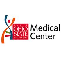 Ohio logo cv