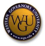 20060620015627 wgu logo cv