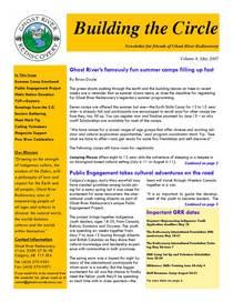 Grrmay2007 page 1 cv