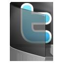 Twitter 128x128 cv