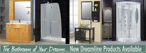 Dreamline promo 416 x 152 cv