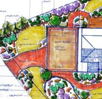 Konigsberg plan 3 cv