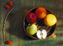 12 fruteroret copia cv