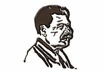 Stalin m  cv