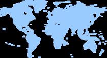 11954216681952214657molumen world map 1 svg med cv