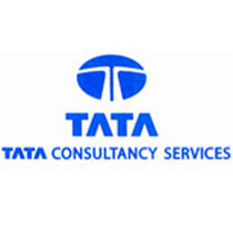Tcs logo one more cv