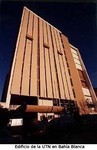 Edificioutn cv