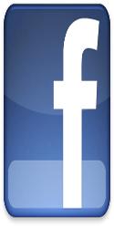 Facebook 125 cv