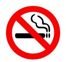 No 20smoking 20sign cv