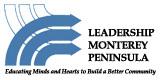 Lmp logo2 cv