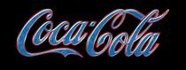 Cola cv