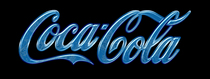 Cola2 cv