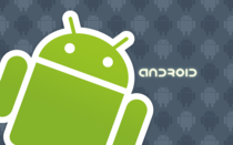 Android wallpaper1 1280x800 cv