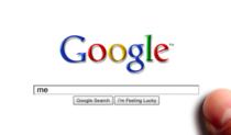 Google me thumb2 cv