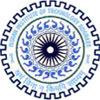 Iitr logo cv