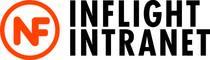 Inflght intranet cv