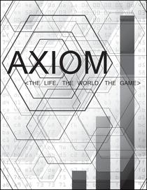 Hexiom cv