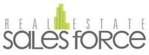 Resf logo cv