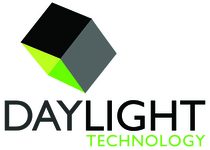 Daylightlogorefresh10 cv