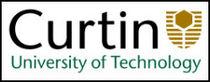 Curtin university cv