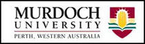 Murdoch logo cv