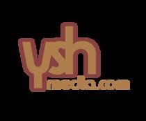 Ysh logo 1 cv