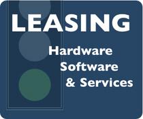 Leasing 4 cv